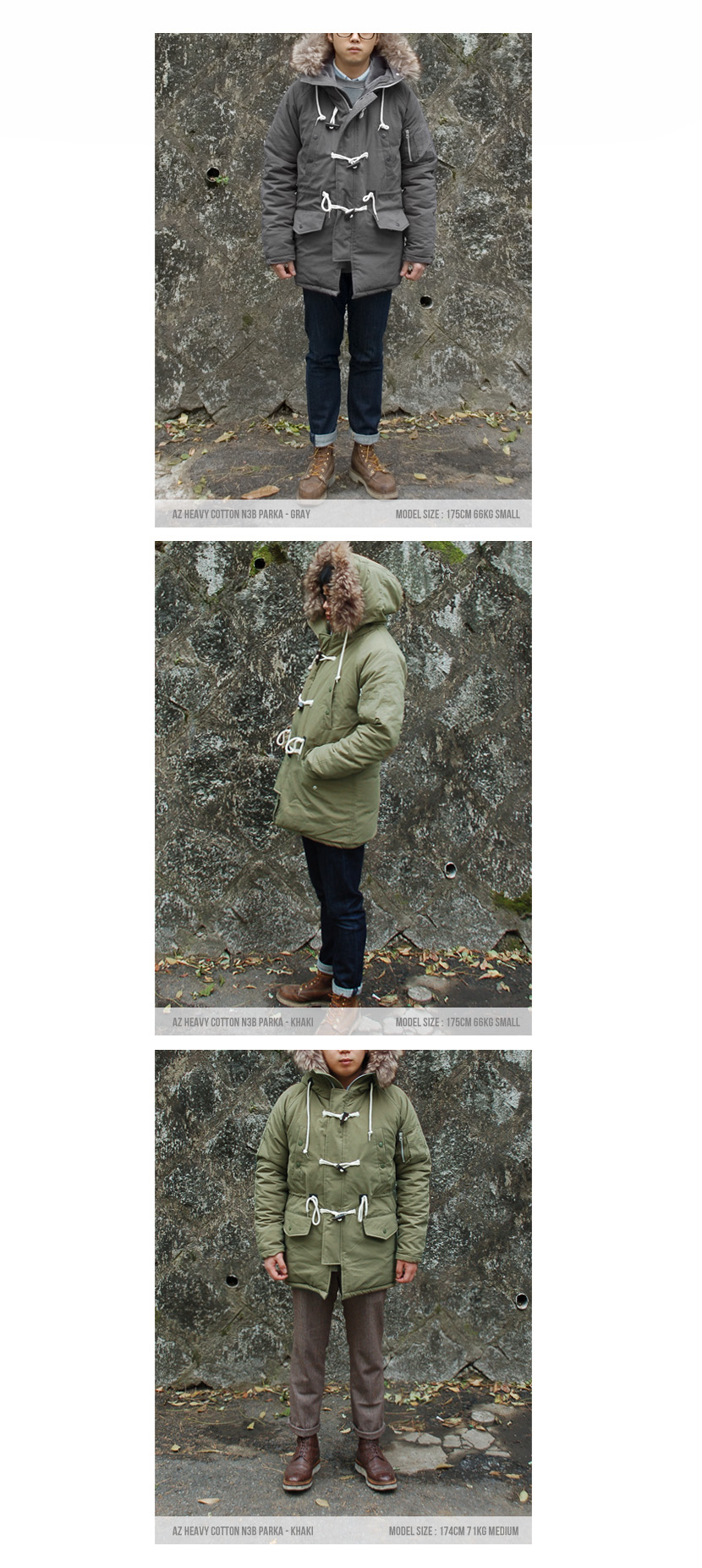 AZ-Heavy-Cotton-N3B-Parka-model.jpg